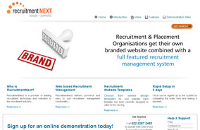 RecruitmentNext